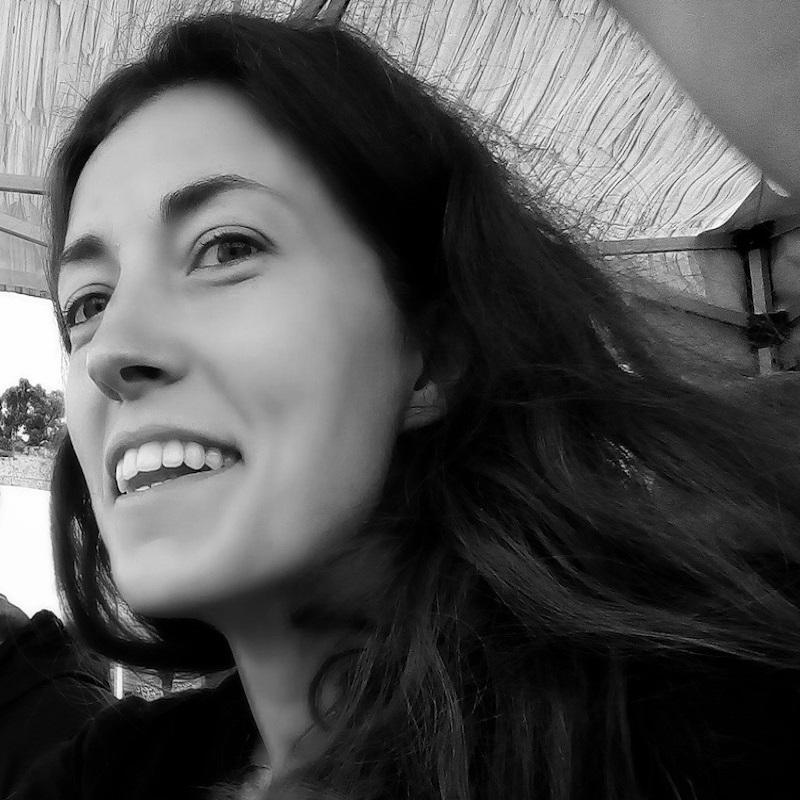 Erica Santini