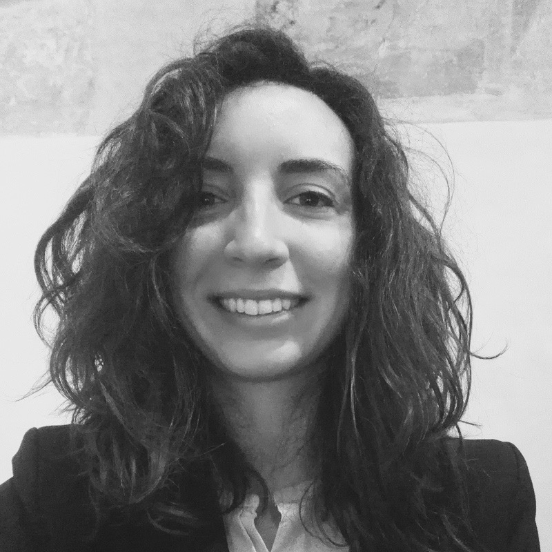 Chiara Guiggiani