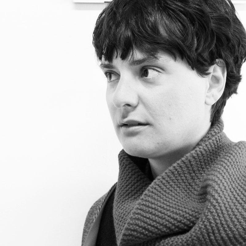 Elisa Brilli
