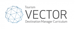 Final Logotipo Vector