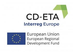 CD_ETA_EU_FLAG