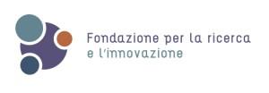 Fondazione logo_orizzontale